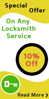 Royal Locksmith Store Oceanside, NY 516-962-5488